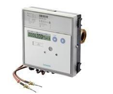 BPZ:UH50-A21-00 Siemens S55561-F113