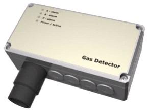 JOHNSON CONTROLS GD230-HFC