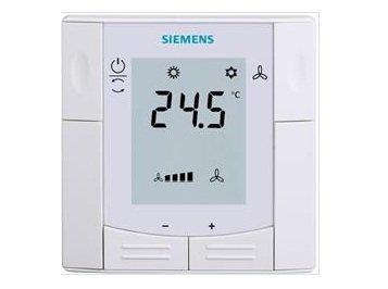 BPZ:RDF300 Siemens RDF300