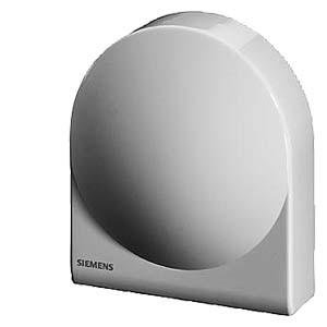 BPZ:QAC2012 Siemens QAC2012