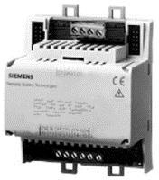 BPZ:AQX2000 Siemens AQX2000